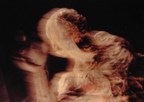 кадр №1029 из фильма Doom
