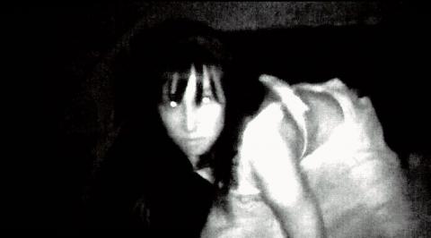 кадр №103032 из фильма Одержимая