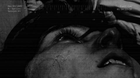 кадр №103034 из фильма Одержимая
