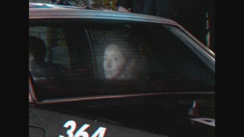 кадр №103041 из фильма Одержимая