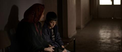 кадр №103420 из фильма Однажды в Анатолии