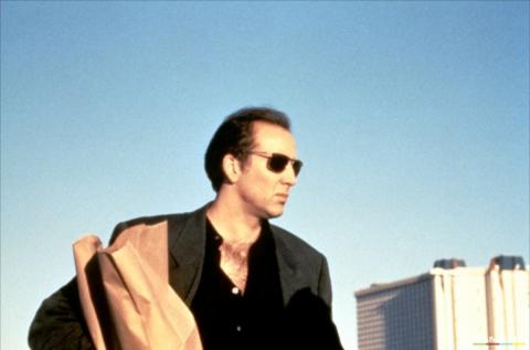 кадр №103583 из фильма Покидая Лас-Вегас