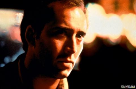 кадр №103585 из фильма Покидая Лас-Вегас