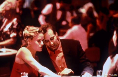 кадр №103586 из фильма Покидая Лас-Вегас