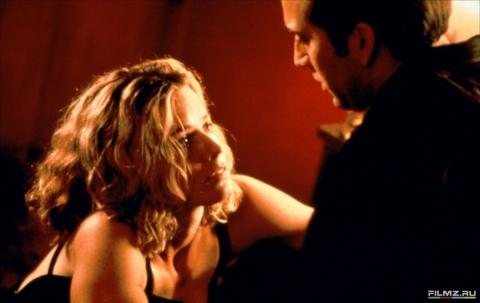 кадр №103590 из фильма Покидая Лас-Вегас