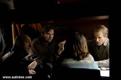 кадр №10375 из фильма Транссибирский экспресс
