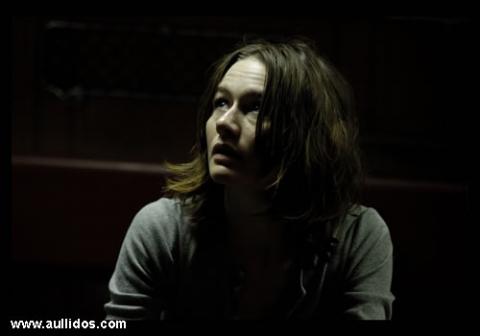 кадр №10380 из фильма Транссибирский экспресс