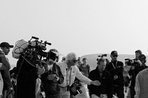 кадр №105013 из фильма Черное золото