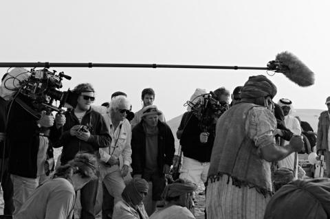 кадр №105014 из фильма Черное золото