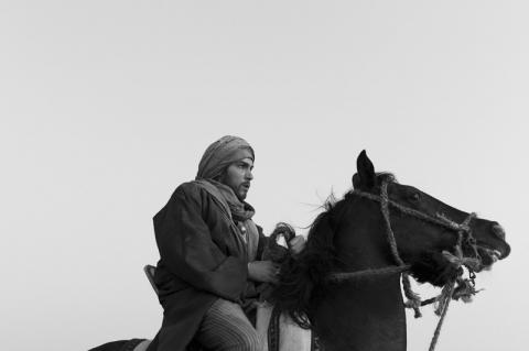 кадр №105015 из фильма Черное золото