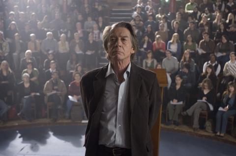 кадр №10624 из фильма Убийства в Оксфорде