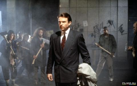 кадр №106339 из фильма В пасти безумия
