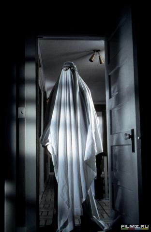 кадр №106353 из фильма Хэллоуин