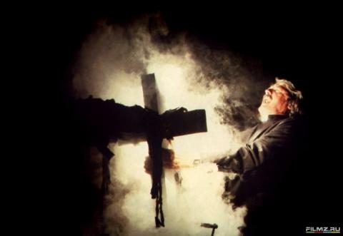кадр №106397 из фильма Туман