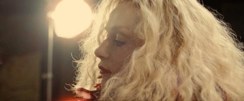кадр №107410 из фильма Моя маленькая принцесса