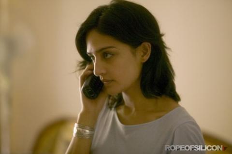 кадры из фильма Ее сердце Арчи Панджаби,