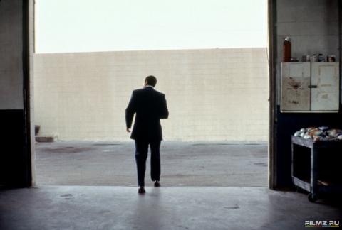 кадр №108494 из фильма Любовь, сбивающая с ног
