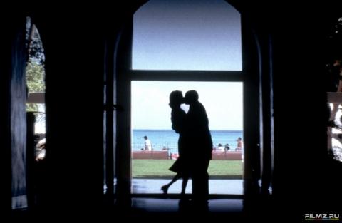 кадр №108495 из фильма Любовь, сбивающая с ног