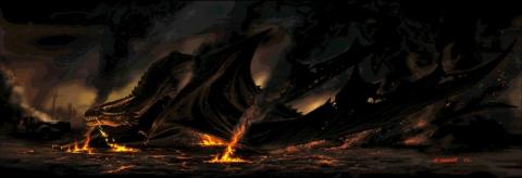 кадр №108586 из фильма Власть огня