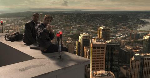 кадр №108634 из фильма Хроника