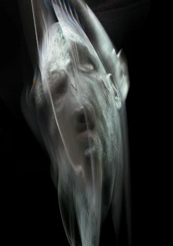 кадр №108662 из фильма Гарри Поттер и Дары Смерти: Часть вторая