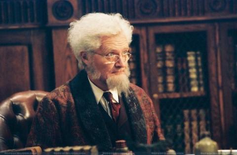 кадр №1090 из фильма Хроники Нарнии: Лев, Колдунья и Волшебный шкаф