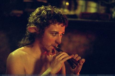 кадр №1091 из фильма Хроники Нарнии: Лев, Колдунья и Волшебный шкаф