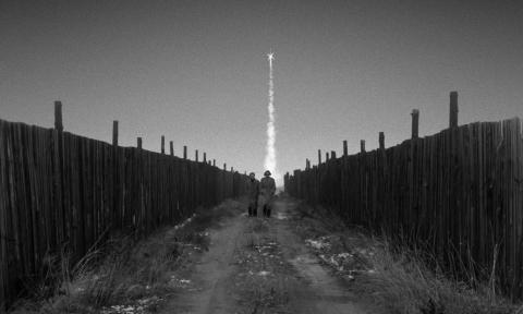 кадр №109185 из фильма Безразличие