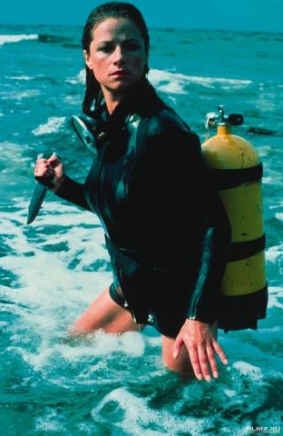кадр №109222 из фильма Смерть среди айсбергов