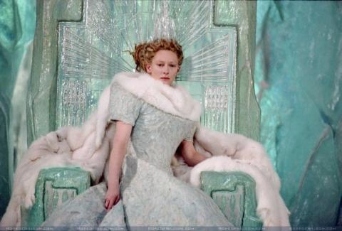 кадр №1094 из фильма Хроники Нарнии: Лев, Колдунья и Волшебный шкаф