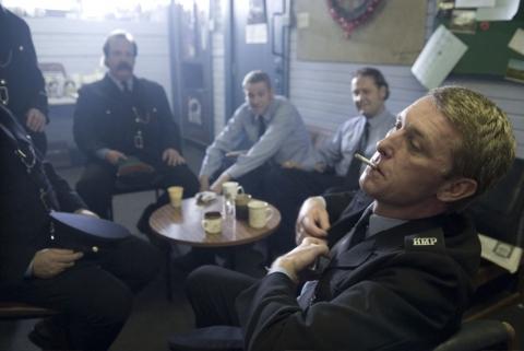 кадр №109722 из фильма Голод