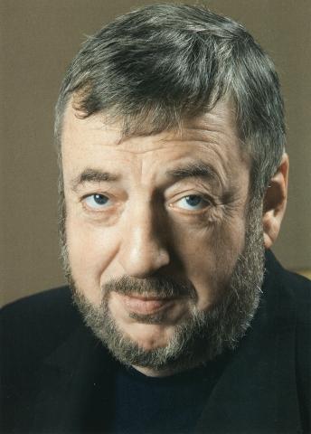 Павел Лунгин Павел Лунгин,