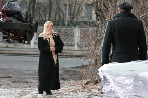 кадр №110391 из фильма Влюбленные