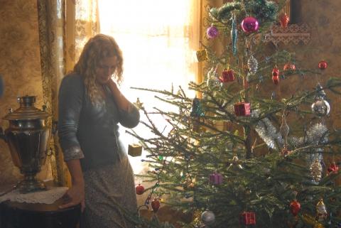кадр №110456 из фильма Дом на обочине