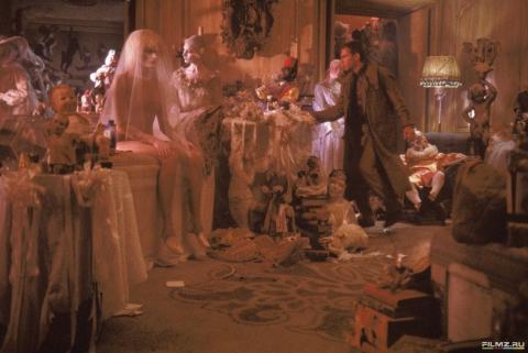 кадр №110572 из фильма Бегущий по лезвию