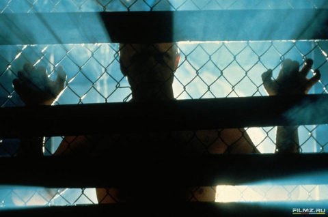кадр №110611 из фильма Бегущий по лезвию