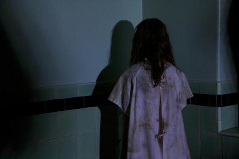 кадр №110784 из фильма Искатели могил