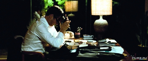 кадр №110885 из фильма Одинокий мужчина