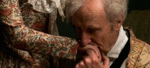 кадр №11098 из фильма Джейн Остин