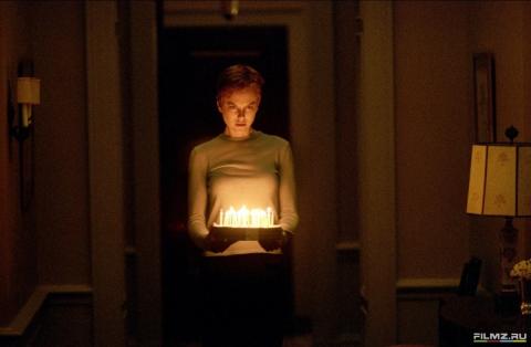 кадр №111097 из фильма Рождение