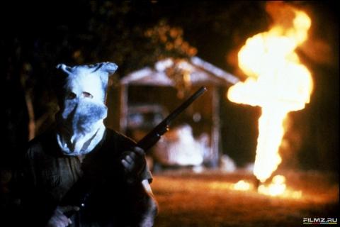кадр №111145 из фильма Миссисипи в огне