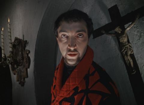 кадр №111162 из фильма Человек-амфибия