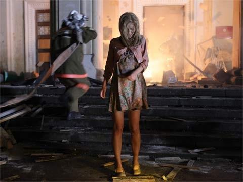кадр №112225 из фильма Август Восьмого