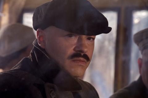 кадр №112453 из фильма Шпион