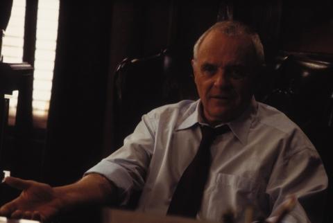 кадр №11265 из фильма Дьявол и Дэниел Уэбстер