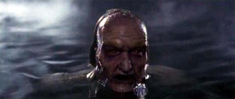 кадр №1132 из фильма Земля мертвых