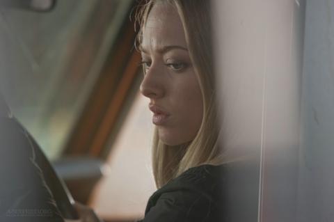 кадр №113247 из фильма Игра на выживание