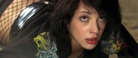 кадр №1134 из фильма Земля мертвых