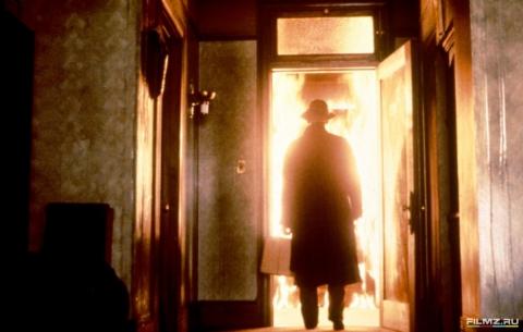 кадр №113468 из фильма Бартон Финк