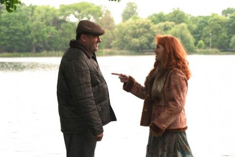 кадр №113484 из фильма Любовь и сигареты